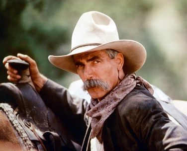 sam-elliott_paul-wender.jpg